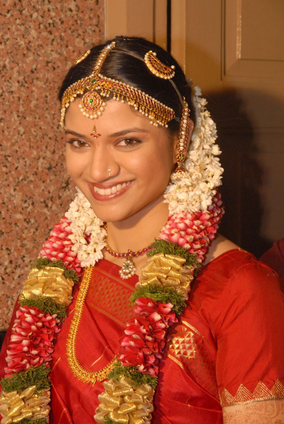 indian bridal hair designs pictures 4 #hairdesign - see more hair