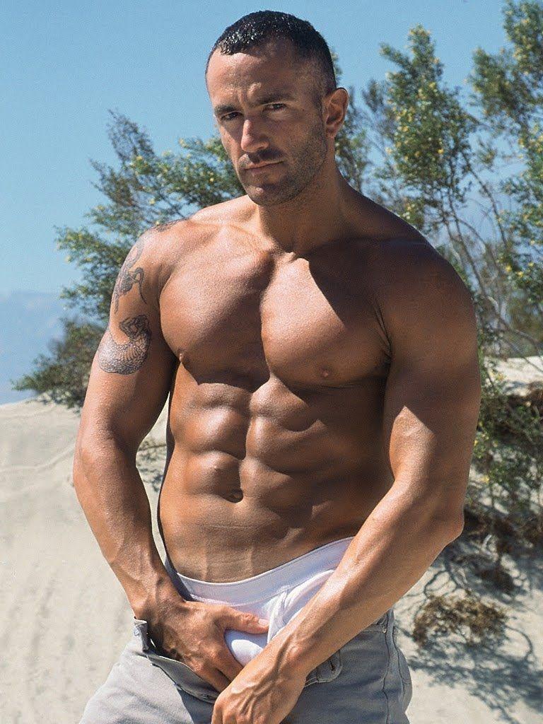 Adriano Marquez Body Sexy Men, Hot Guys, rivista maschile-9497