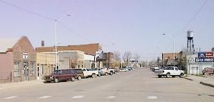 oshkosh nebraska - Google Search