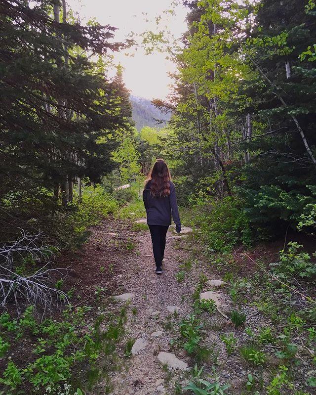 Exploring😍🌳 #nature #Instagram 6.5.16