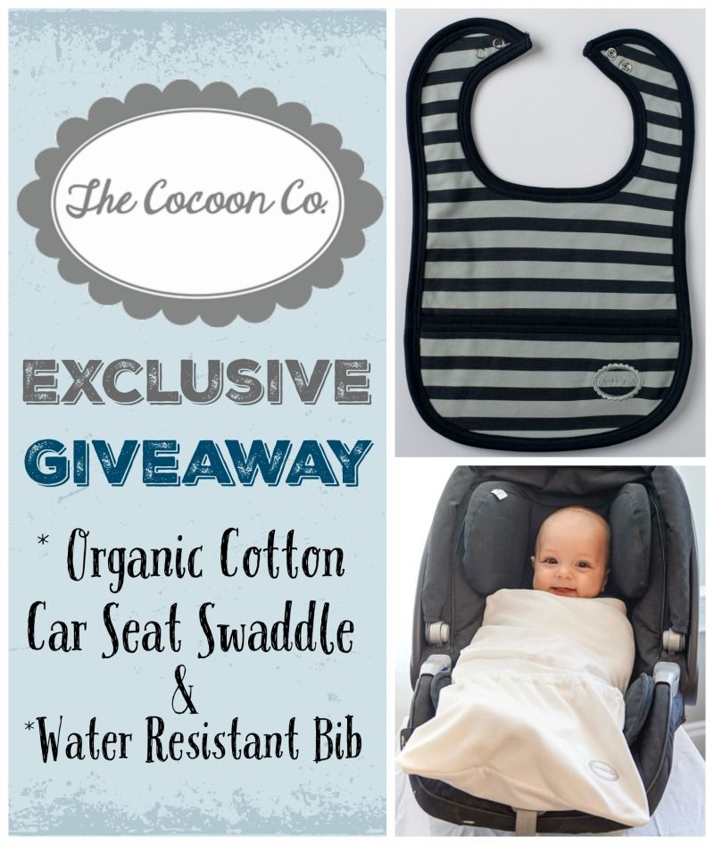 Swaddle Your Baby In Style With This Organic Car Seat Friendly Soft And Luxurious These Swaddles Are Totally Unique Innovative