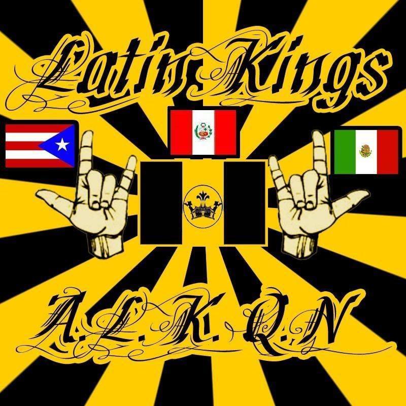 Image Result For Latin Kings Wallpaper Kingdom Pinterest