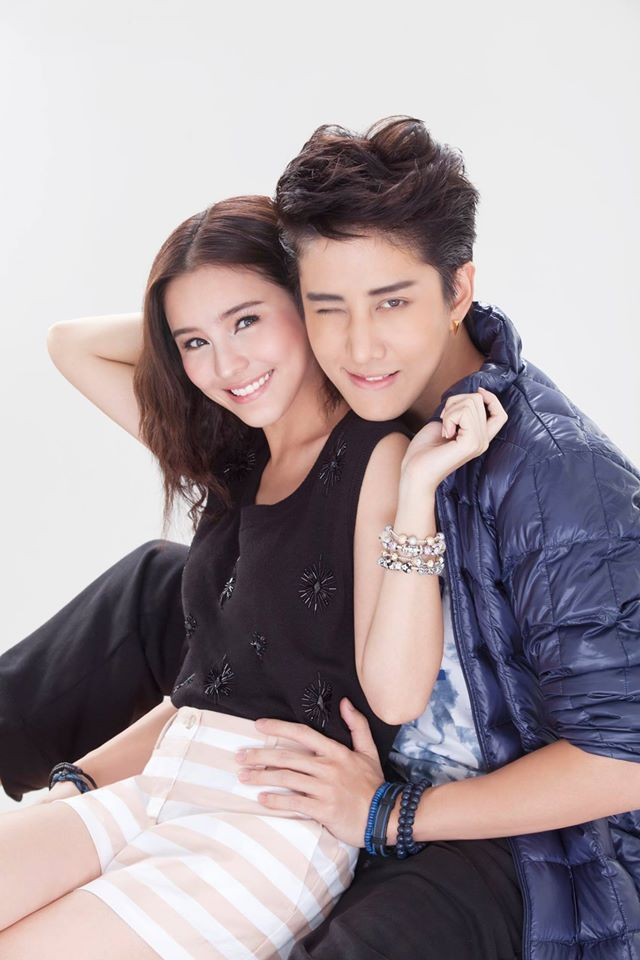 Aom photos and images with tag aom, most popular on social media