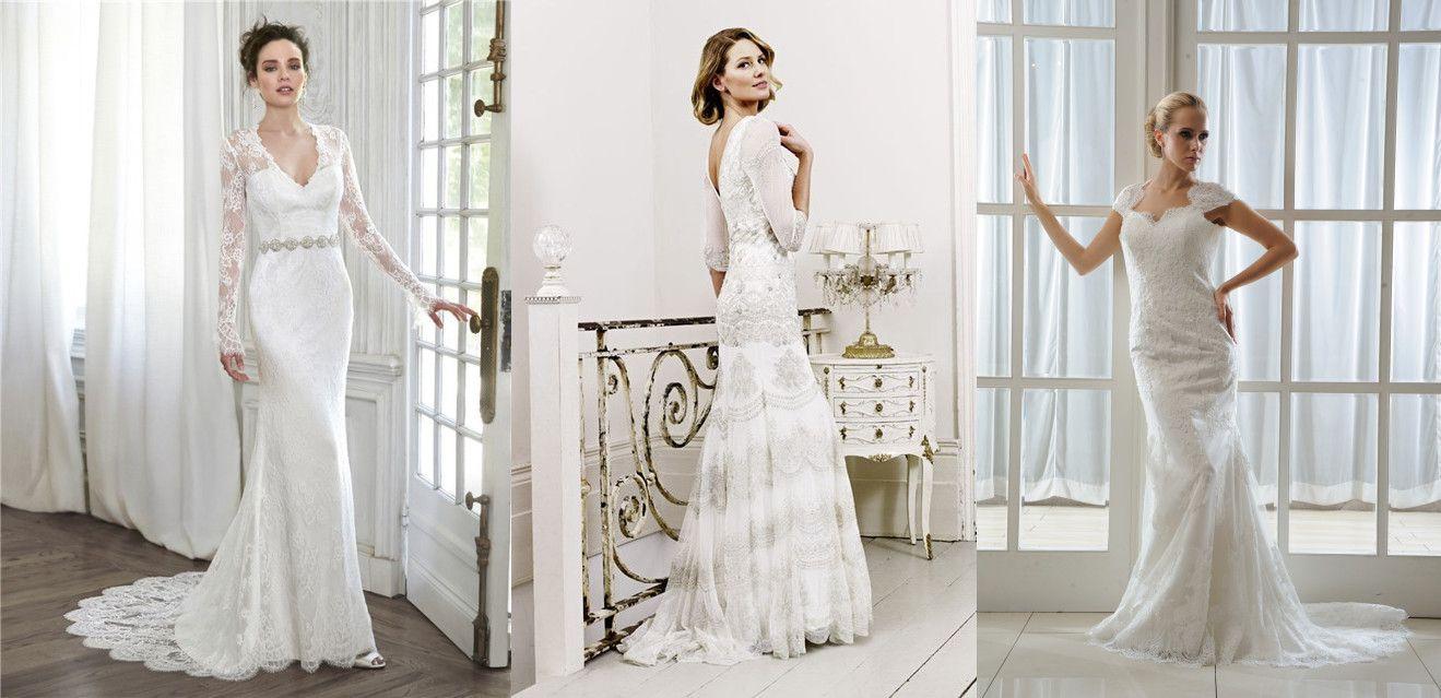 Wedding dresses for older brides over wedding dress