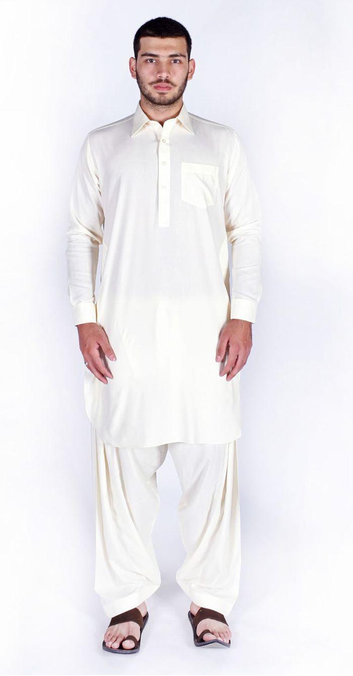 ee5515d5fc21 Buy men shalwar Kameez suits and kurta We are providing Pakistani and  Indian Men Mehndi Shalwar Kameez and Men Kurta shalwar at our online  clothing store.