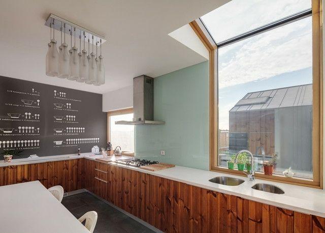 Eldorado Küchen ~ Best küchenrückwand spritzschutz küche images
