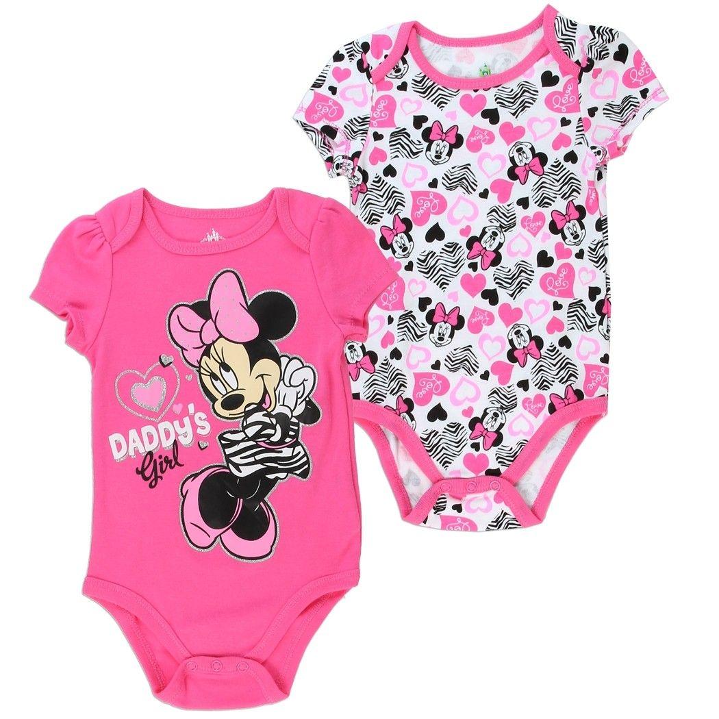 Disney Minnie Mouse Girl Clothes| Houston Kids Fashion Clothing - Houston  Kids Fashion Clothing