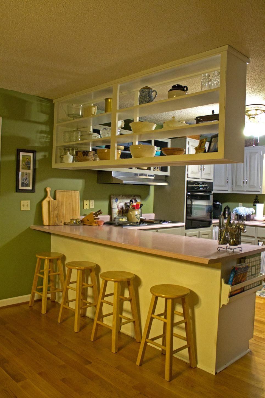 Küchen-design-schrank pin von küche deko auf küche  pinterest  schrank
