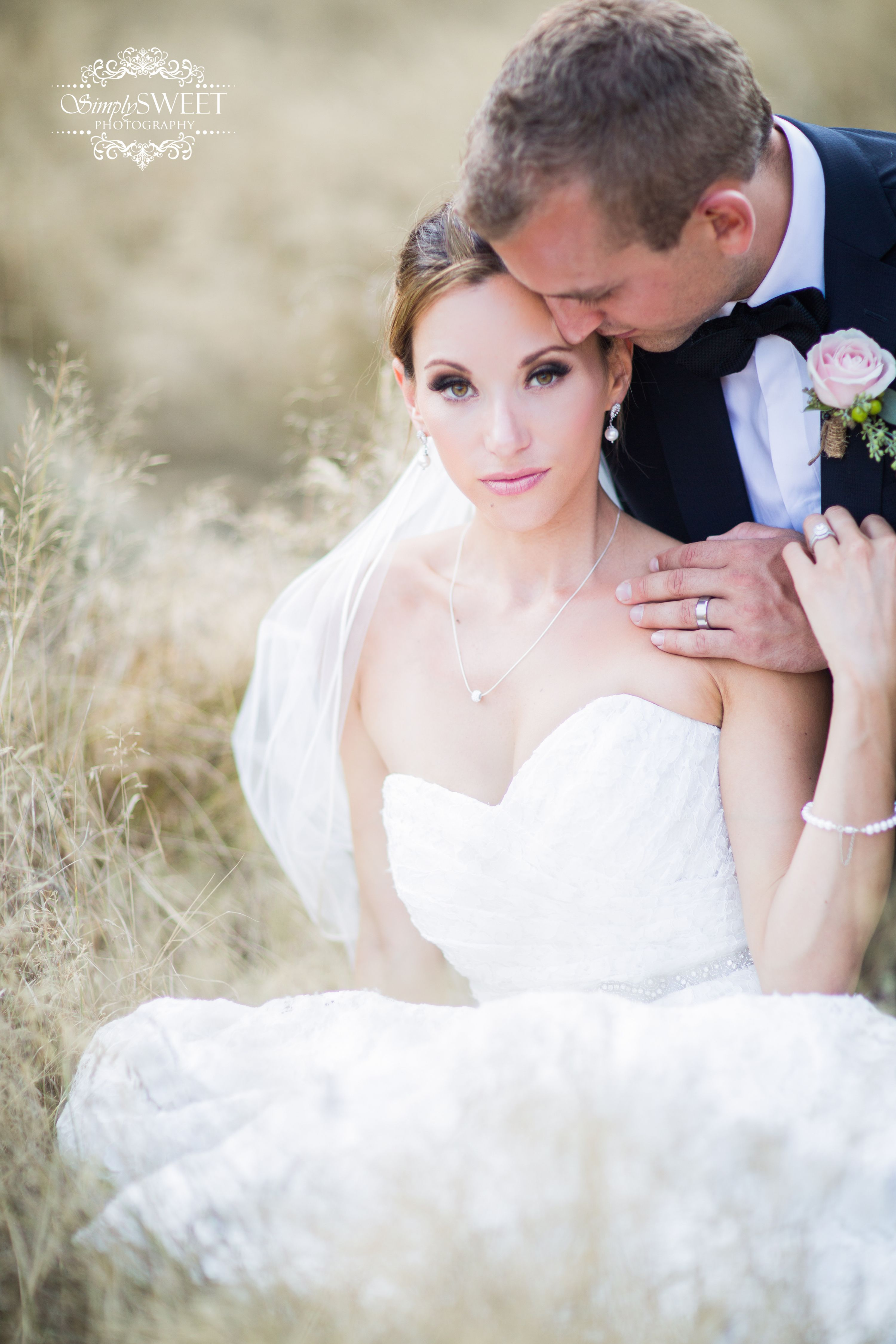 2014 winner from vancouver island wedding awards for best