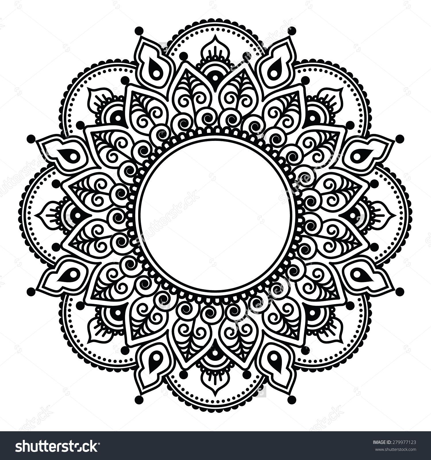 Mehndi Henna Symbols : Symbols mehndi pesquisa google tatoo henna pinterest