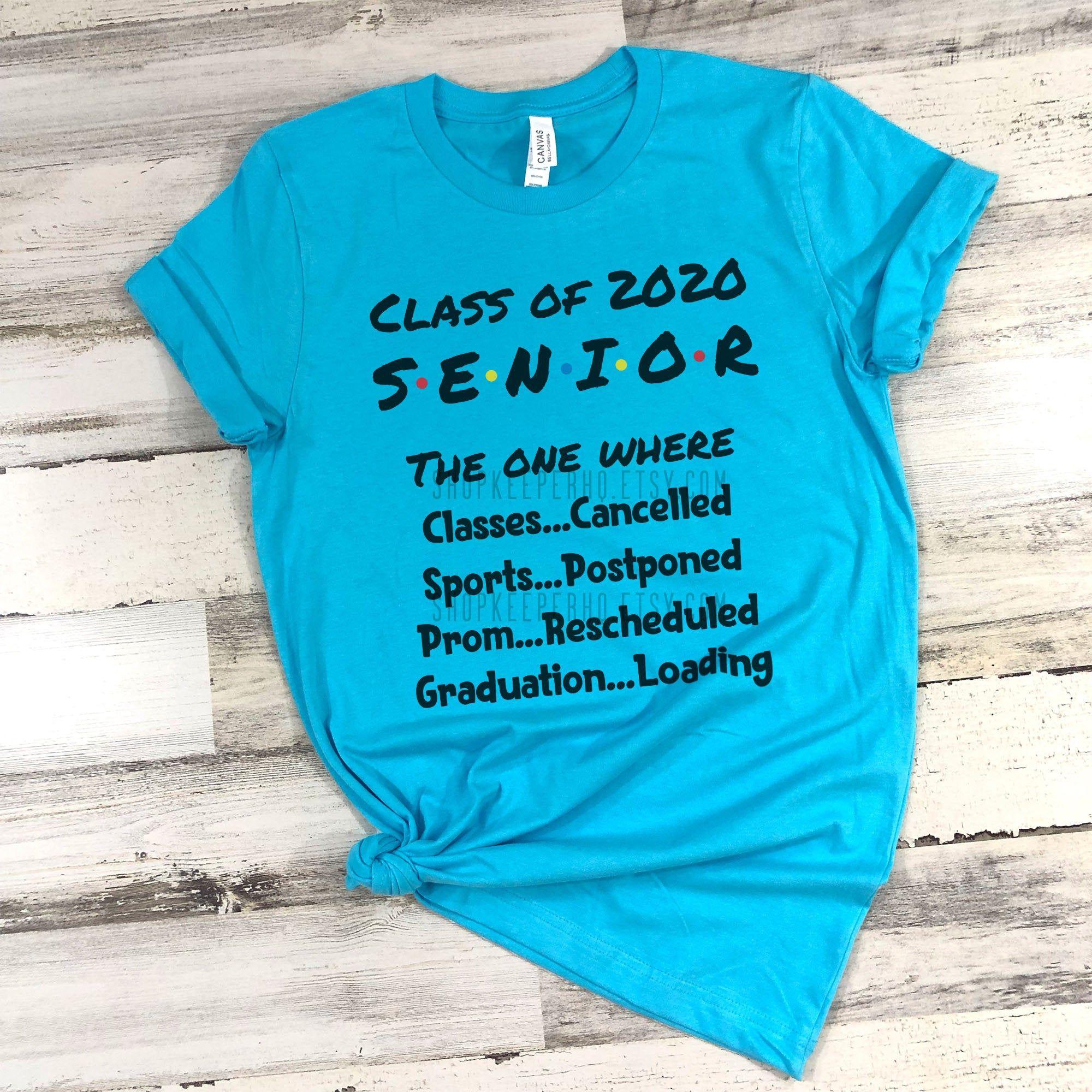 Funny High School Graduation Svg Png School Cancelled Etsy High School Graduation High School Graduation Shirts Graduation Shirts For Family