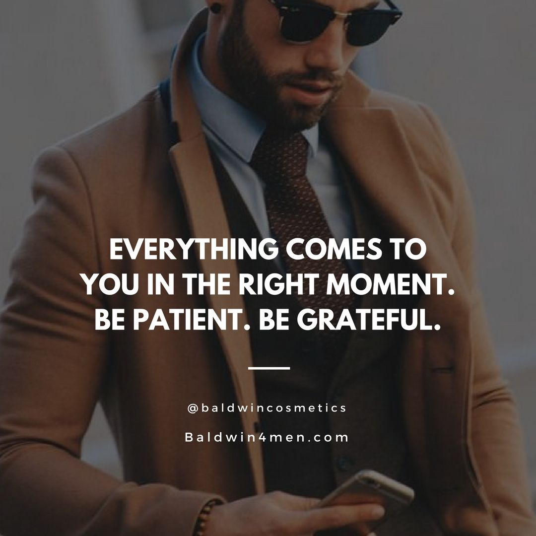 2 Rules For Success Consistency And Patience Success Quotes Images Work Quotes Inspirational Famous Quotes About Success