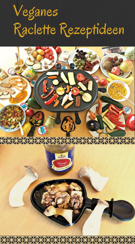 2edb268cfa6f9a056ec3f8158e98457b - Raclette Rezepte Silvester