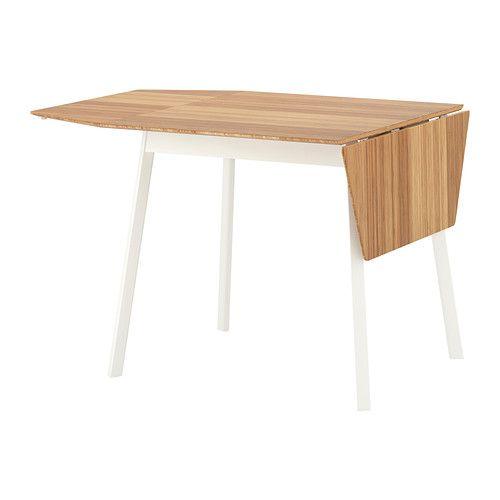 IKEA PS 2012 Klaffipöytä  - IKEA