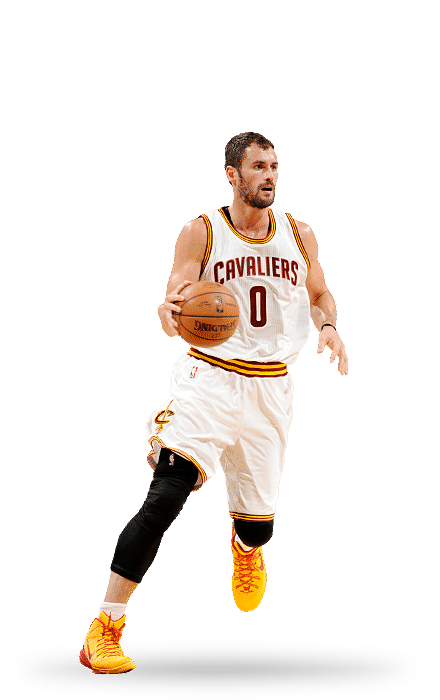 Kevin Love 201567.png (440×700) | CLEVELAND CAVALIERS ...