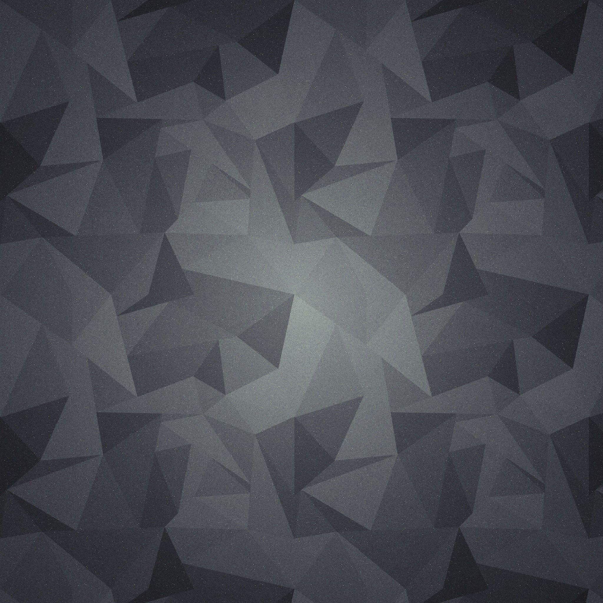 Ipad Air Ipad Mini 2 Hd Wallpaper For Free Download