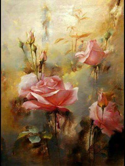 So pretty art pinterest paintings higher art and life paint so pretty mightylinksfo