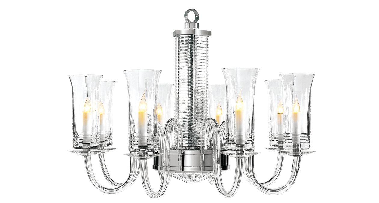 Stunning crystal chandelier from saint louis harlequin london stunning crystal chandelier from saint louis harlequin london crystal chandelier light arubaitofo Gallery