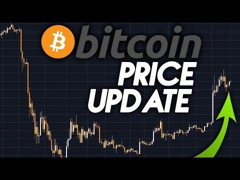 Best bitcoin trading apphttps www.bitcointradingsites.net mob