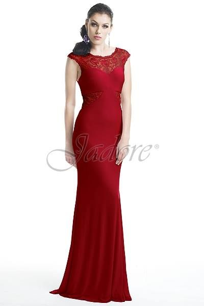 J'Adore formal dresses | Jadore Dresses |