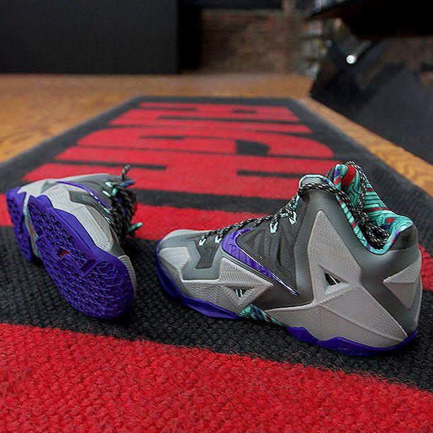 get cheap 29dec 01125 LeBron 11 XDR   TerracottaWarrior. Nike SweatpantsNike LeggingsNike  SweatshirtsNike ShortsLebron 11Nike LebronNike QuotesNike HeelsFlight Club