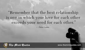 Afbeeldingsresultaat Voor Dalai Lama Relationship Quotes Quotes
