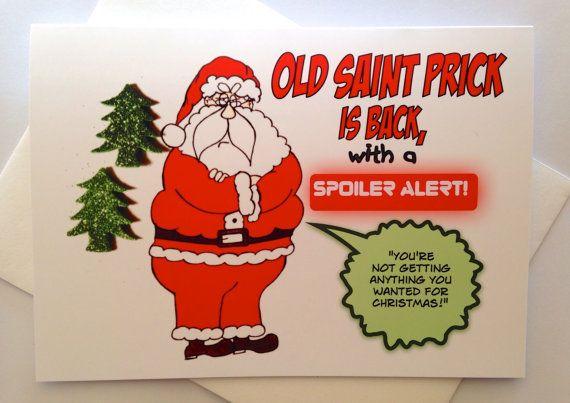 cards Adult christmas greeting