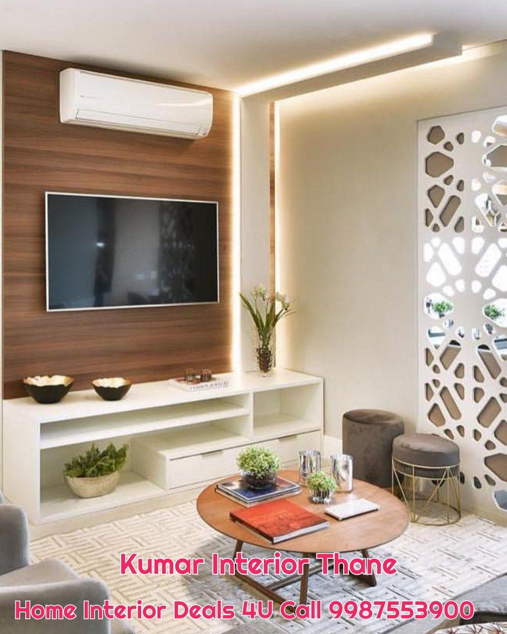 Tv Showcase Design Ideas For Living Room Decor 15524: #tvunit #tvunitdesign #livingroomdesign #livingroomdecor