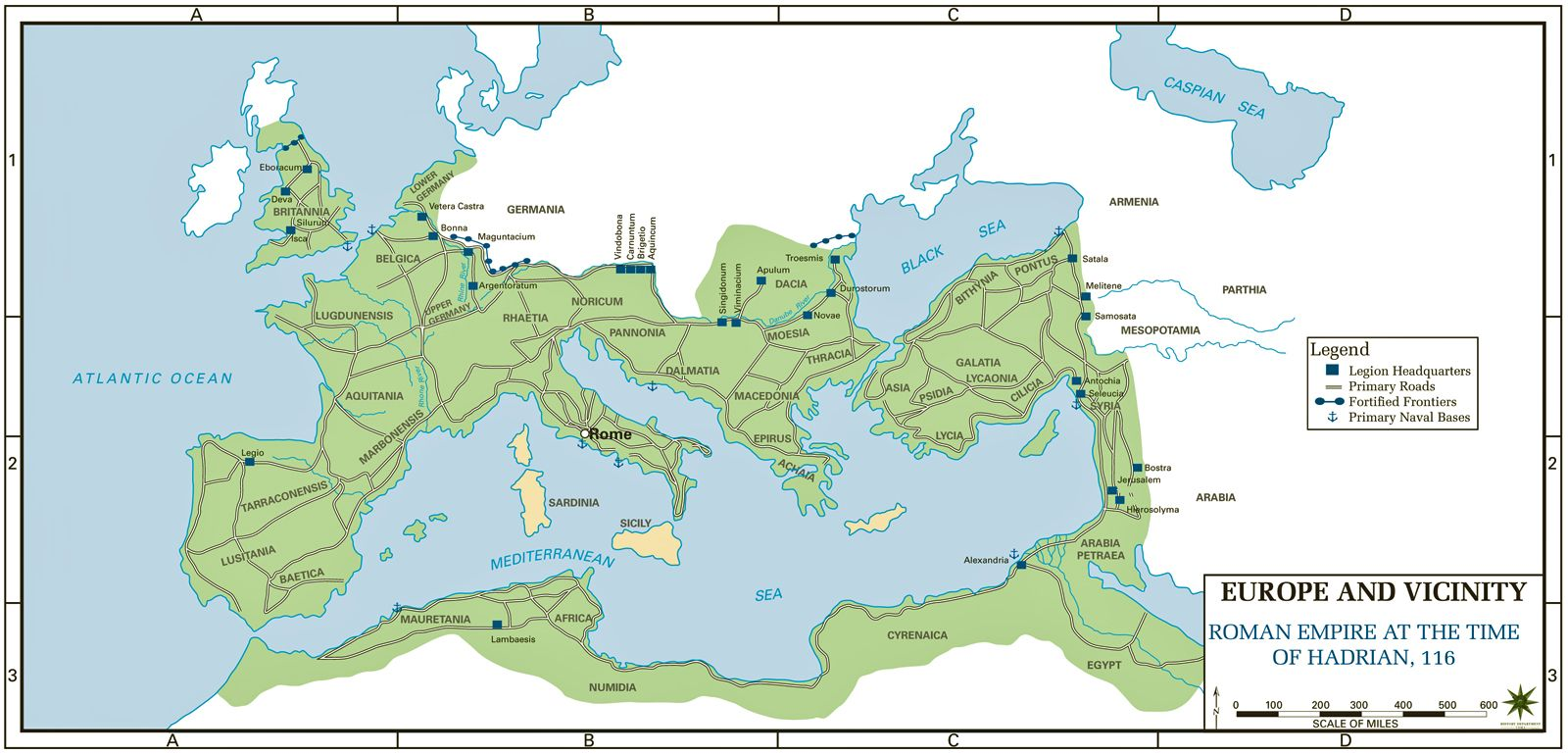 Map of the Roman Empire AD 117   Historical maps, Roman ... Map Of The Ancient Roman Empire Boundaries on boundaries of ancient syria, boundaries of ancient india, boundaries of ancient edom, boundaries of ancient egypt, boundaries of ancient china, boundaries of ancient phoenicia, boundaries of ancient israel, boundaries of ancient jerusalem,
