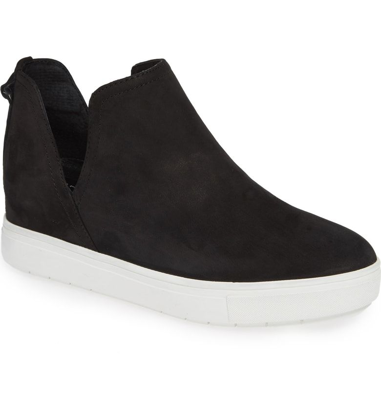 Canares High Top Sneaker, Main, color