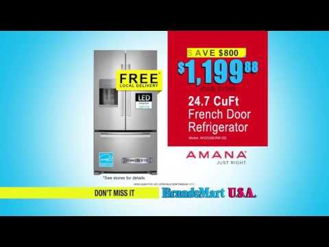 Best It's The Brandsmart Usa Veteran's Day Sales Event Relax 400 x 300