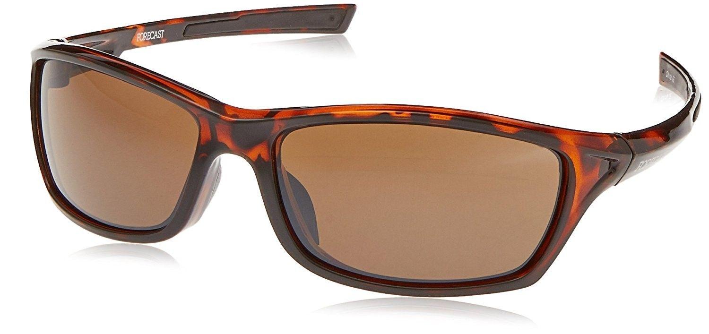 Chet Sunglass Tortoise CM11EAZC4Y7Men's Sunglasses