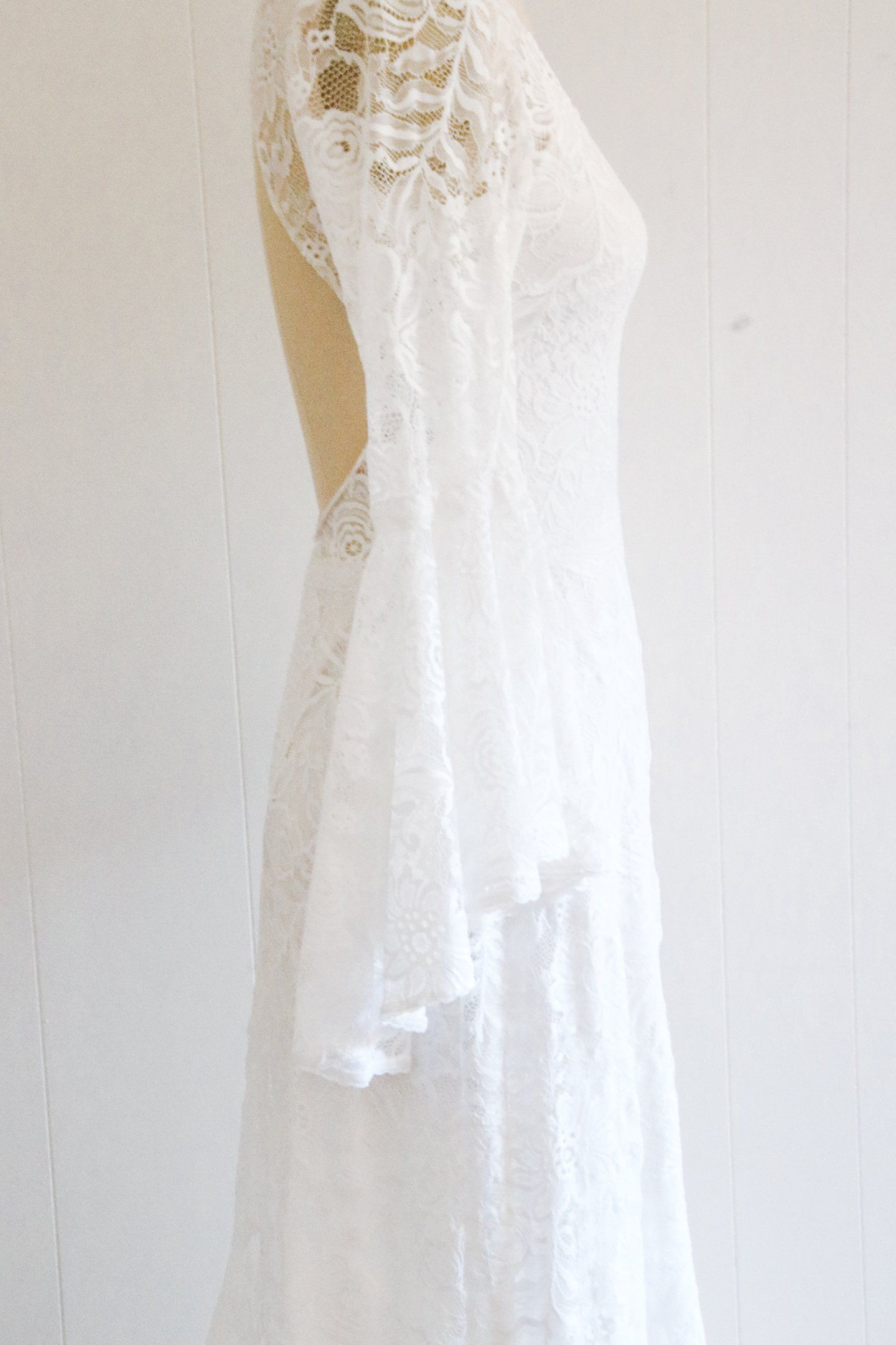 Joni our gowns pinterest wedding dress and weddings