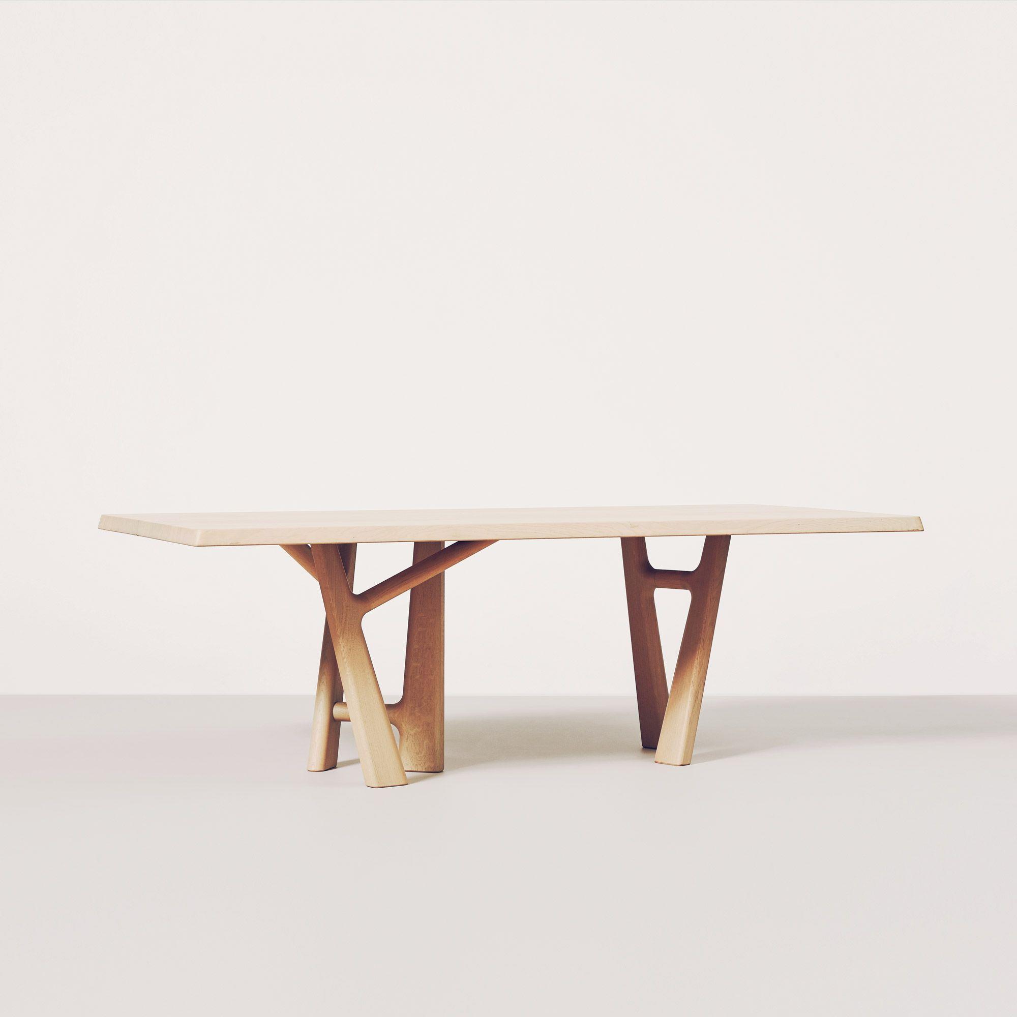 2edbe9cebc56489714d44a7b7cd42807 Incroyable De Pied Table Basse Inox Schème