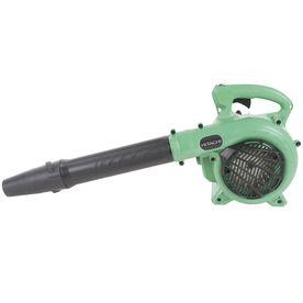 Product Image 1 Leaf Blower Hitachi