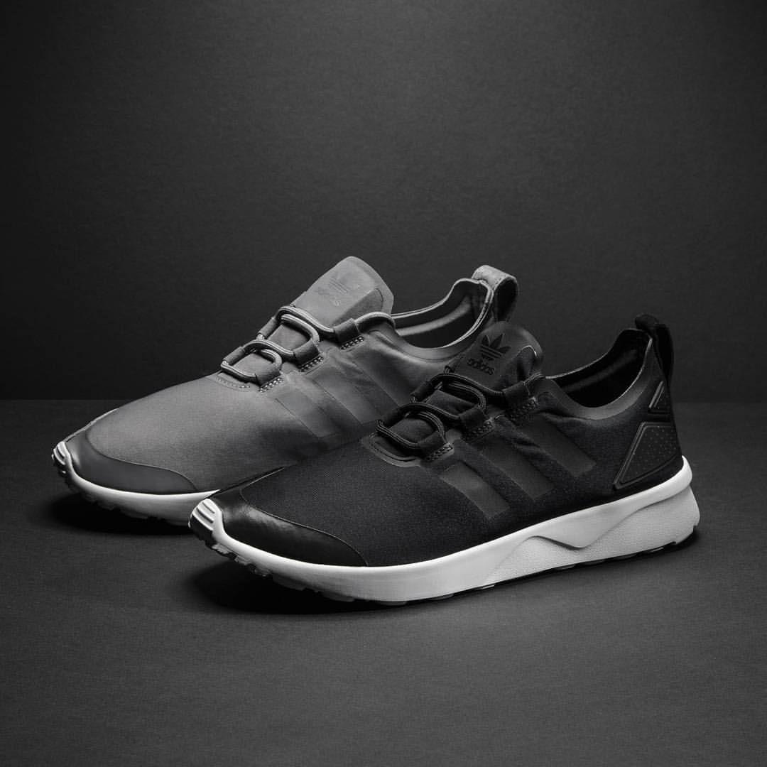 big sale ee877 c0da1 adidas Originals ZX Flux Verve | kicks | Adidas originals zx ...