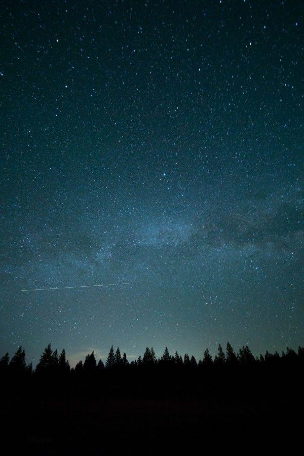 Descargar Imagenes Gratis De Cielo Estrellado Fondos De Pantalla Noche Fondos De Pantalla Hd Estrellas En El Cielo