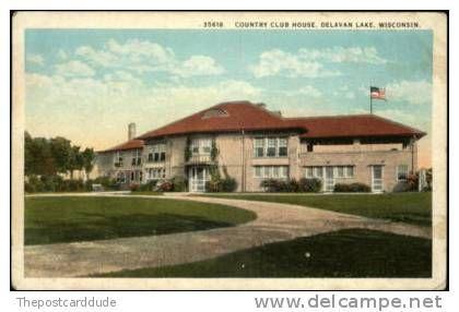 Arbor Hills Golf Club In Jackson Mi Jacksonmigolf With Images
