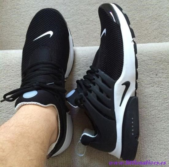 Shoes Zapatos Y Sneakers Nuevos De Modelos Pinterest Tenis ZX6xwT