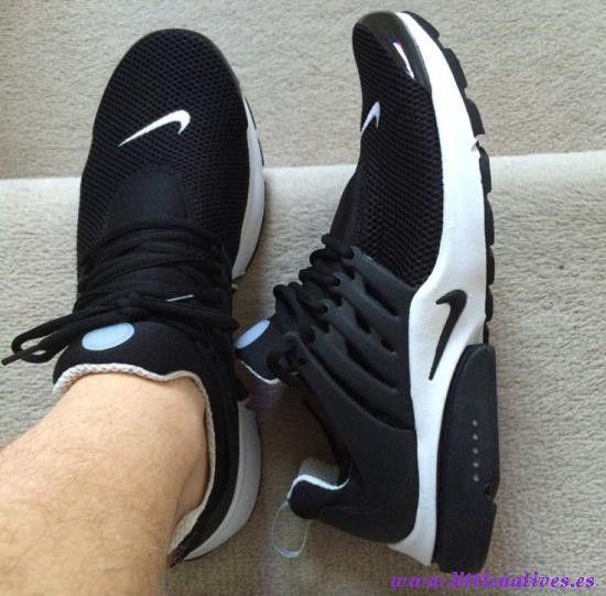 new styles 7f7de e3565 MODELOS DE ZAPATOS NUEVOS modelos modelosdezapatos nuevos zapatos