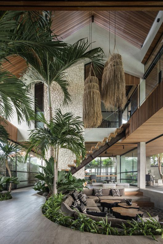 Gallery of Cala Saona House / Biombo Architects - 2