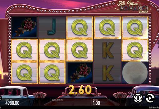 Игровые автоматы онлайн из фильмов игровой автомат island microsoft