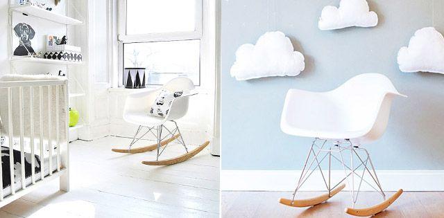 Habitaciones infantiles con dosel - Muebles y decoración - Compras - Charhadas.com