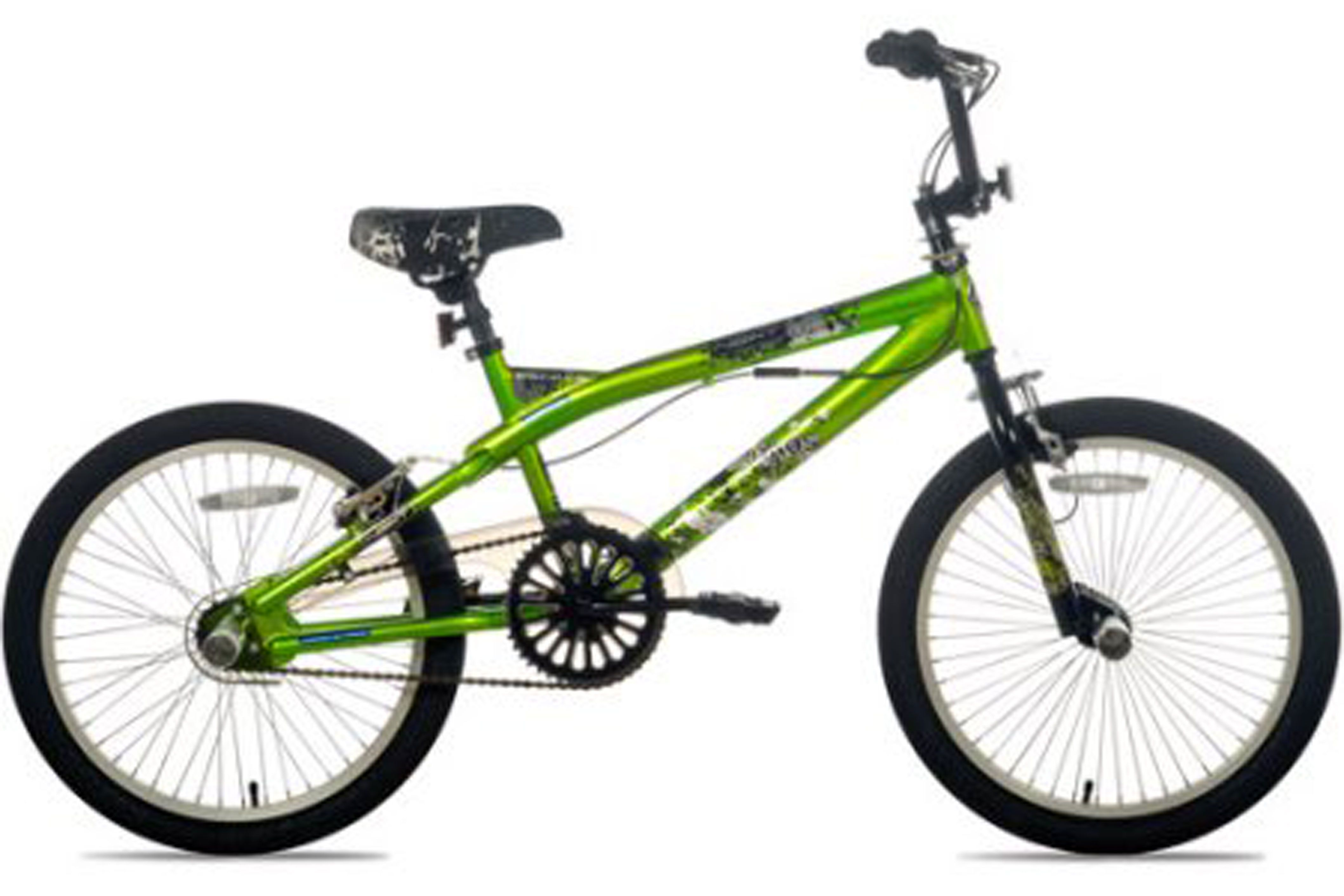 Kids Pedal Bikes Comparison Charts Best Kids Bike Kids Bike