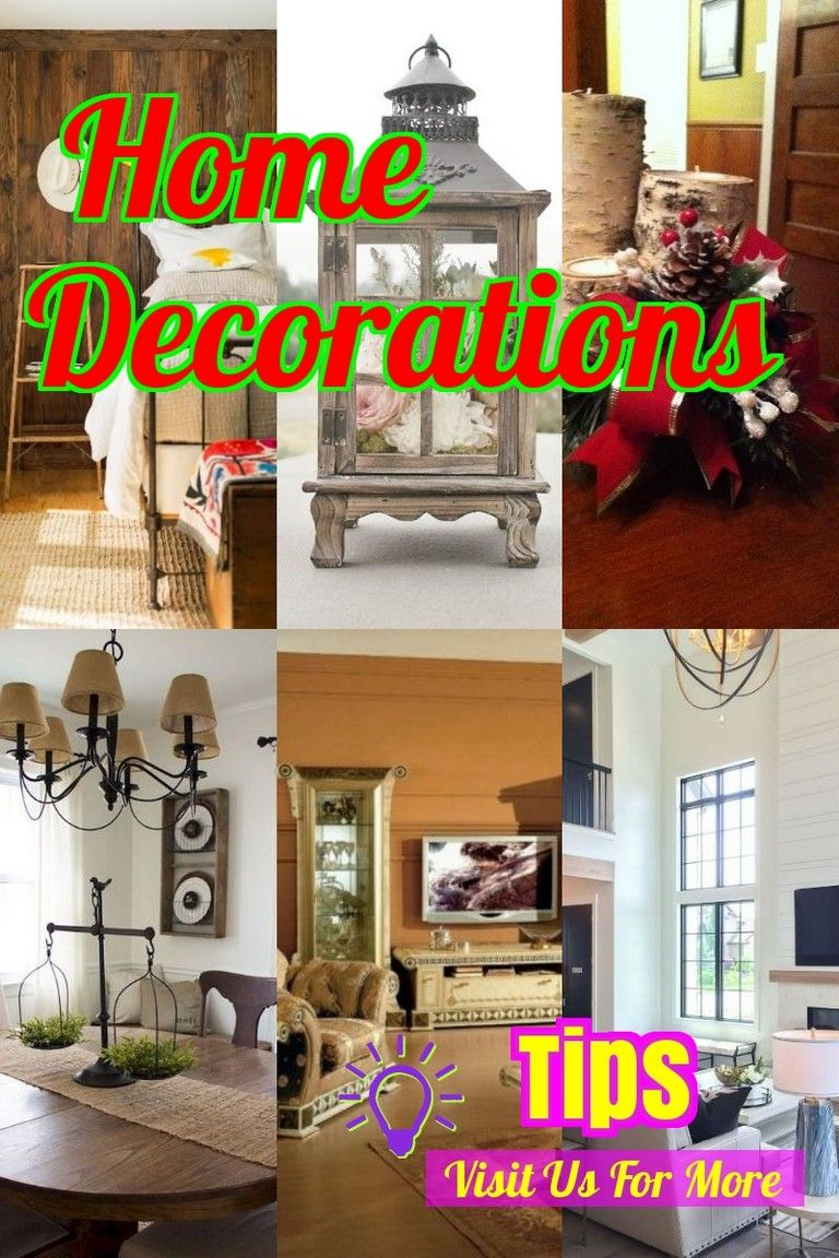 Learning Home Decoration   Tips And Tricks To Get Started    Be Sure To  Check Out This Helpful Article. #HomeDecoration