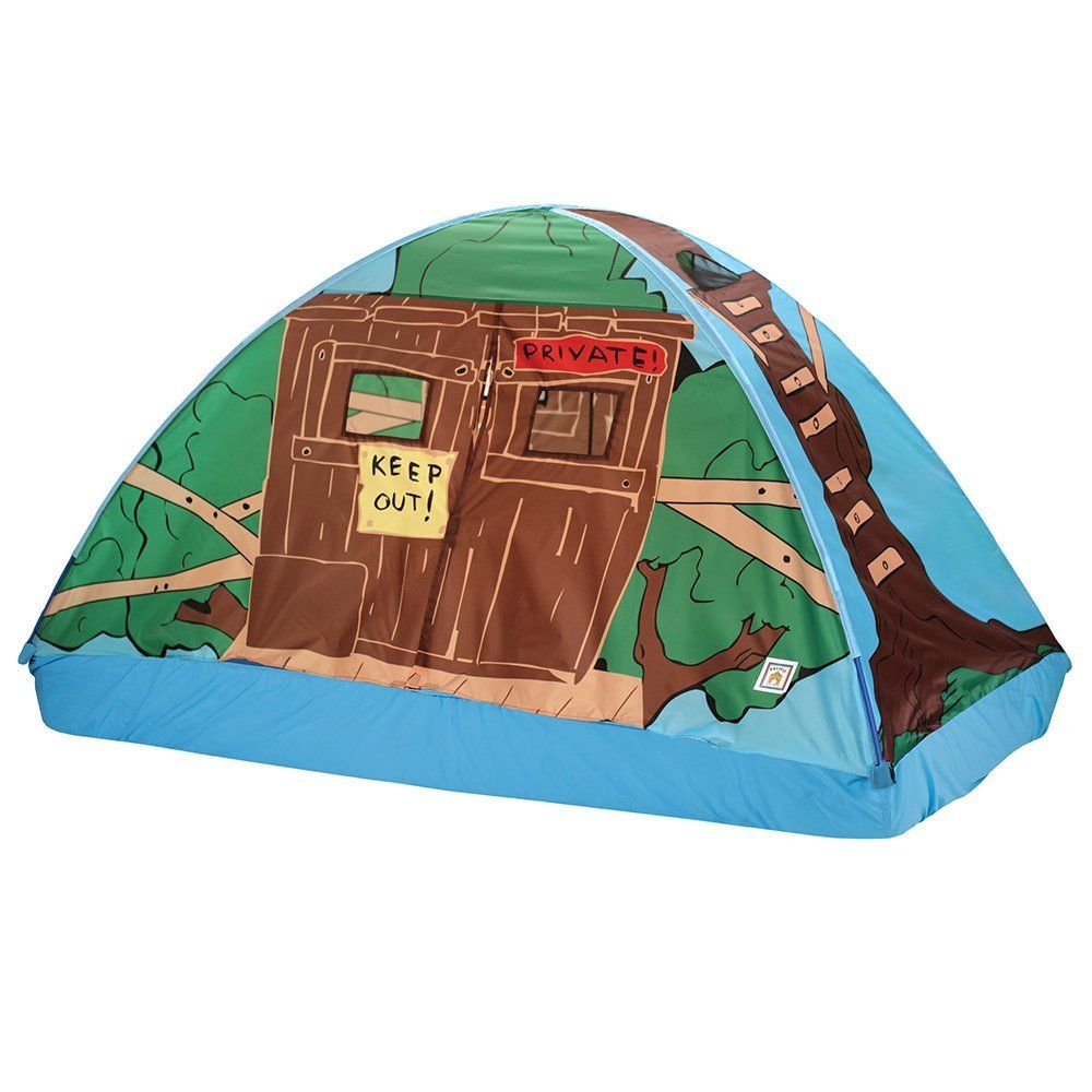Small Tent for Kids - Best Paint for Interior Check more at //  sc 1 st  Pinterest & Small Tent for Kids - Best Paint for Interior Check more at http ...