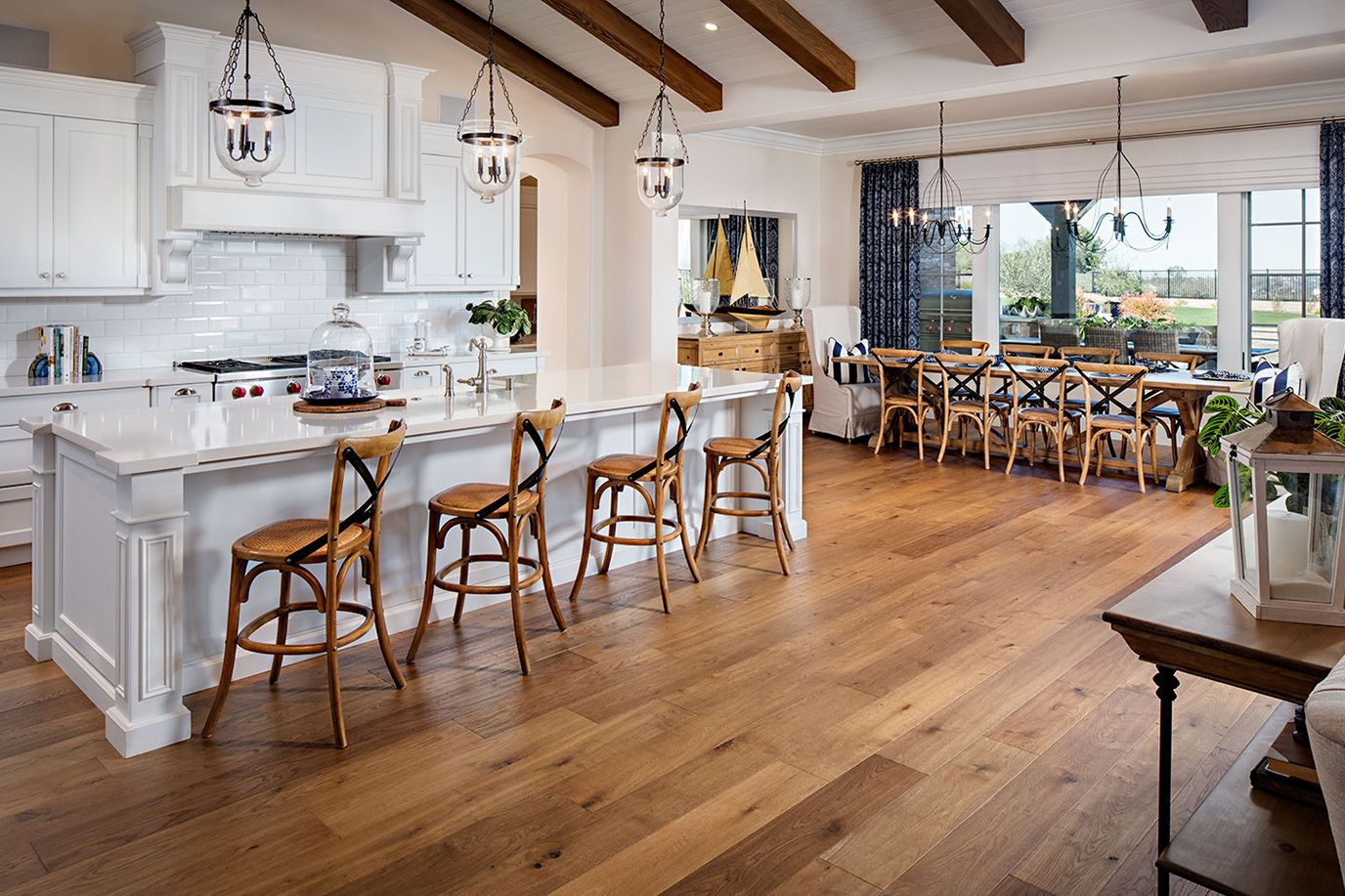 del mar interior design belmont trail court kitchen design open luxury kitchen design on kitchen interior luxury id=21598
