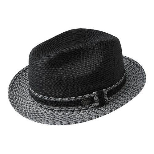 0b1d8a7b548ad Tommy Bahama Buri Braid Safari Hat
