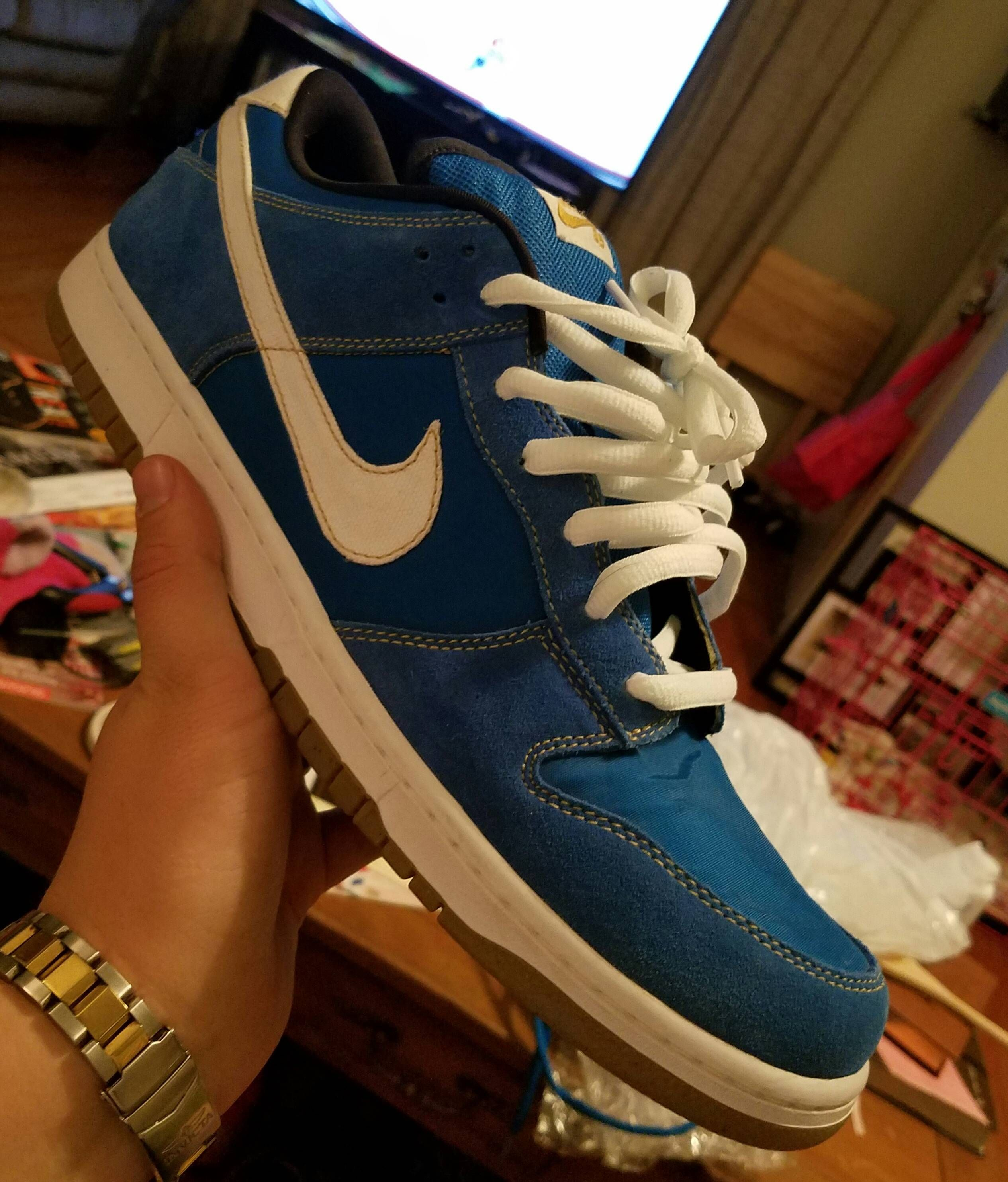outlet store f0e80 f1c1a Newest Pickup. Nike SB