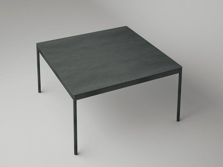 31 Idee Su Tavoli Tavoli Tavolo Tavoli Da Pranzo